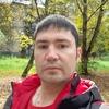 Богдан, 38, г.Руза