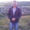 Андрей, 32, г.Кировград