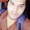 RAJ BADGAINYA, 21, г.Бхопал