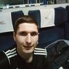Вова Гаргай, 27, г.Варшава