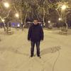 Алексей, 32, г.Клецк