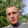 Александр, 27, г.Никольск