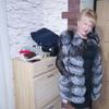 Светлана, 49, г.Коркино