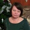 Оля Зайцева, 45, г.Череповец