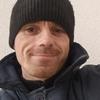 Сергей, 35, г.Лунинец