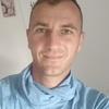 Макс, 33, г.Debiec
