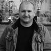 RUS, 31, г.Балашов