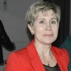 Татьяна, 60, г.Киржач