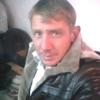 Александр, 36, г.Шемонаиха