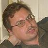 Юрий Кулаков, 50, г.Эспоо