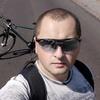 Сергей, 30, г.Курахово