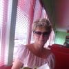 Елена, 51, г.Бахмач