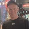 Александр, 42, г.Копейск