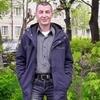 Дмитрий, 52, г.Электросталь