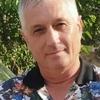 Сергей, 50, г.Керчь