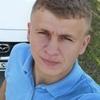 Алексей, 33, г.Талдом