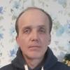 Дима, 44, г.Горишние Плавни