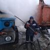 Иван, 31, г.Ноябрьск (Тюменская обл.)