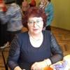Нина, 63, г.Риддер