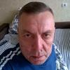 владимир, 61, г.Кондопога