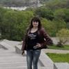 Наташа, 37, г.Васильков