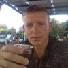 Михайло Куций, 31, г.Трускавец
