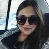 Екатерина, 24, г.Дорогобуж