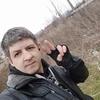 славік, 38, г.Вараш