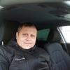 Алексей, 41, г.Петропавловск