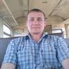 сергей, 42, г.Аткарск