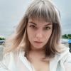 Лида, 31, г.Находка (Приморский край)