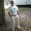 Иван, 41, г.Лозовая