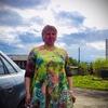Солнечная, 46, г.Мончегорск