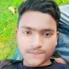 Manjeet kumar, 17, г.Бхопал