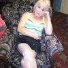 Елена, 56, г.Родники (Ивановская обл.)