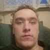 Joonas, 23, г.Хельсинки