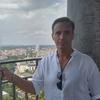 Виктор, 58, г.Ганновер