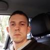 Павел, 28, г.Киров