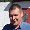 Сергей, 40, г.Чита