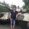 Влад, 34, г.Рудный