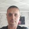 Виктор, 41, г.Коркино
