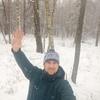 Дэн, 38, г.Немчиновка