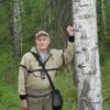 виктор, 73, г.Саянск