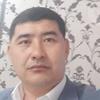 Касым, 37, г.Актау