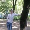 Юрий, 32, г.Пограничный