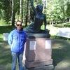 Владимир, 35, г.Новогрудок