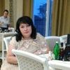Оксана, 30, г.Георгиевск