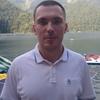 Василий, 28, г.Владикавказ