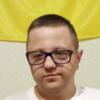 Богдан Богдан, 26, г.Белая Церковь