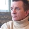 Ян, 57, г.Вильнюс